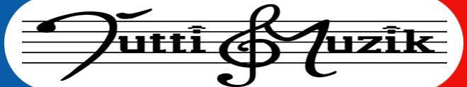 Tutti Muzik